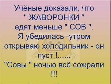 http://s3.uploads.ru/t/9Rq0t.jpg