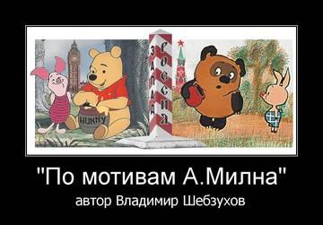 http://s3.uploads.ru/t/9U46x.jpg