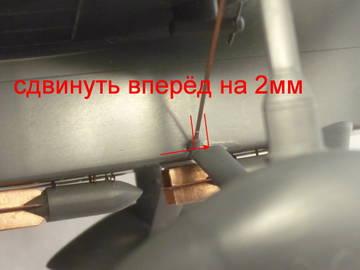 http://s3.uploads.ru/t/9UYts.jpg
