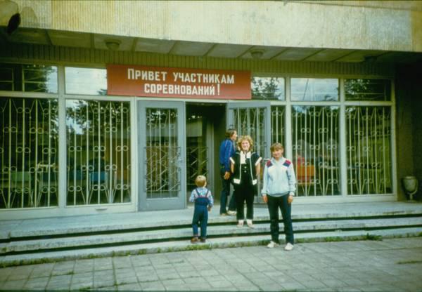 http://s3.uploads.ru/t/9UraN.jpg