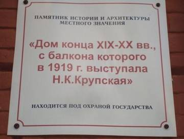 http://s3.uploads.ru/t/9XLyQ.jpg