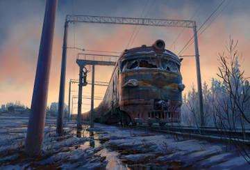 http://s3.uploads.ru/t/9YUoZ.jpg