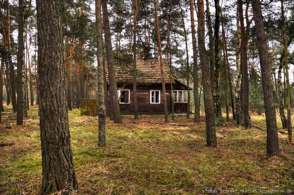 http://s3.uploads.ru/t/9Z6uo.jpg