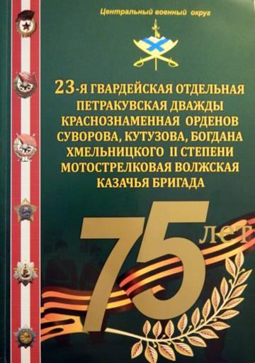 http://s3.uploads.ru/t/9aGTR.jpg