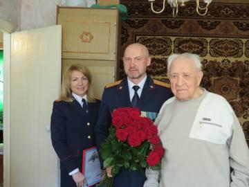 http://s3.uploads.ru/t/9aKMQ.jpg