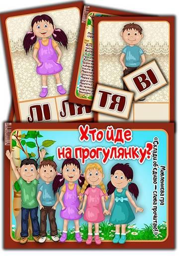 http://s3.uploads.ru/t/9fJRG.jpg