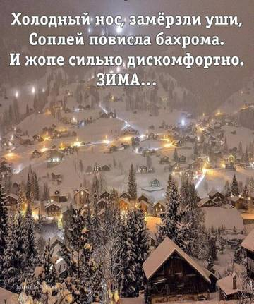 http://s3.uploads.ru/t/9huiG.jpg