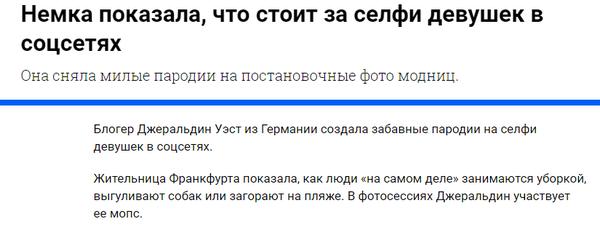 http://s3.uploads.ru/t/9nDQx.png