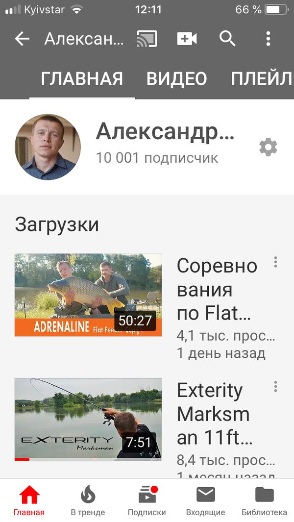 http://s3.uploads.ru/t/9nDjG.png