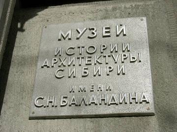http://s3.uploads.ru/t/9qHhi.jpg