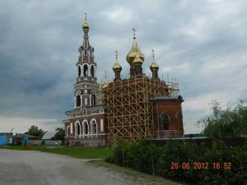 http://s3.uploads.ru/t/9qRhD.jpg