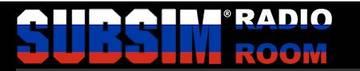 http://s3.uploads.ru/t/9rbAJ.jpg