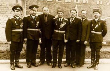 http://s3.uploads.ru/t/9rbOi.jpg