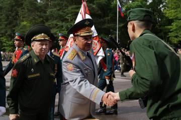 http://s3.uploads.ru/t/9ugkT.jpg