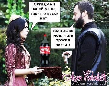 http://s3.uploads.ru/t/9vKaC.jpg