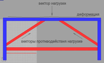 http://s3.uploads.ru/t/9wajn.jpg