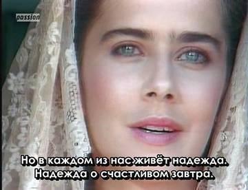 http://s3.uploads.ru/t/A0fiV.jpg