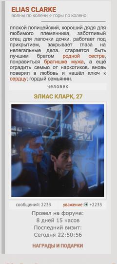 http://s3.uploads.ru/t/A1RaB.png