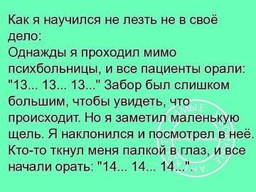 http://s3.uploads.ru/t/A5QtZ.jpg