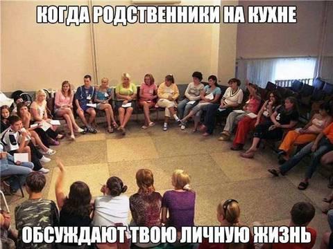 http://s3.uploads.ru/t/ABCSb.jpg