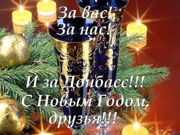 http://s3.uploads.ru/t/ABSaI.jpg