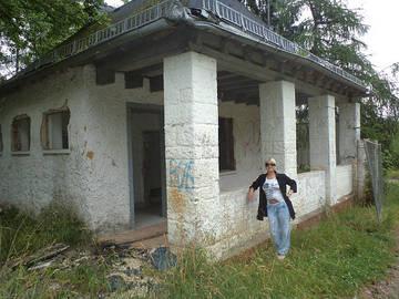 http://s3.uploads.ru/t/ABvIo.jpg