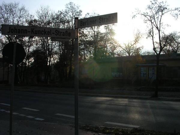 http://s3.uploads.ru/t/ADSY4.jpg