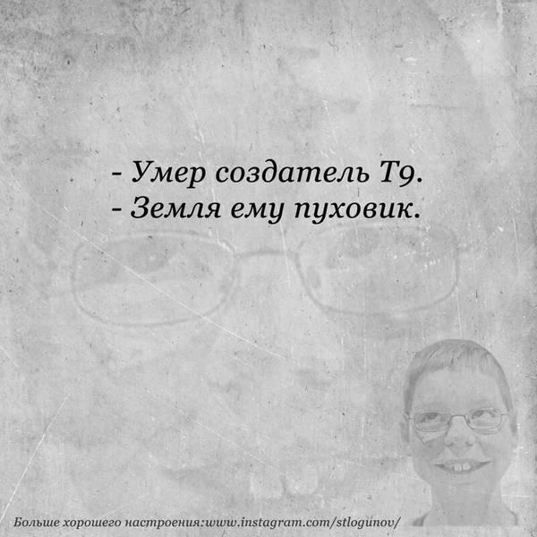 http://s3.uploads.ru/t/AEV9Z.jpg