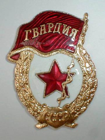 http://s3.uploads.ru/t/AG8Ep.jpg