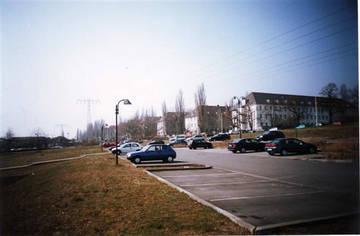 http://s3.uploads.ru/t/AGqzv.jpg