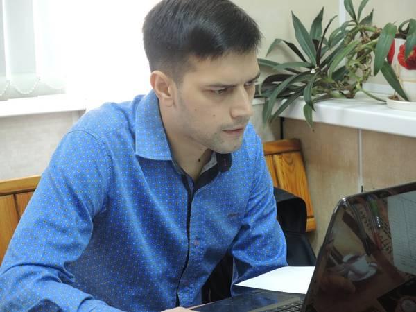 http://s3.uploads.ru/t/AJcBt.jpg