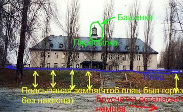 http://s3.uploads.ru/t/AMHJx.jpg