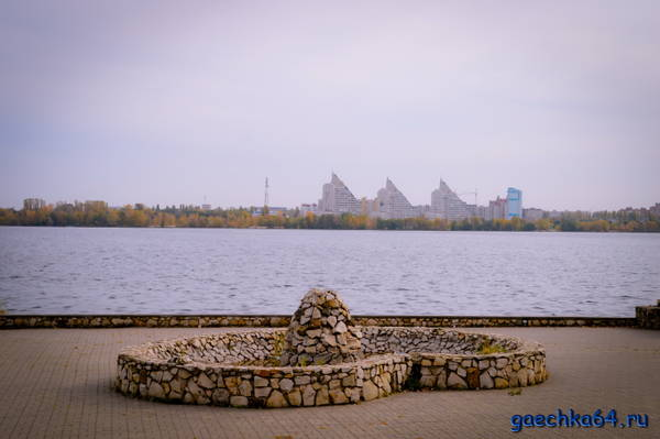 http://s3.uploads.ru/t/ANIkh.jpg