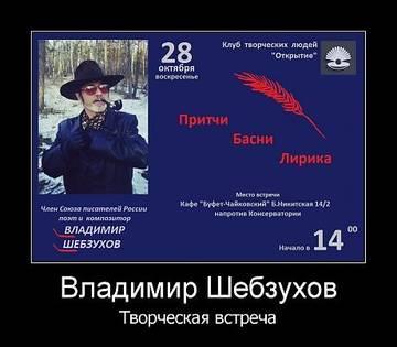 http://s3.uploads.ru/t/ANpnk.jpg