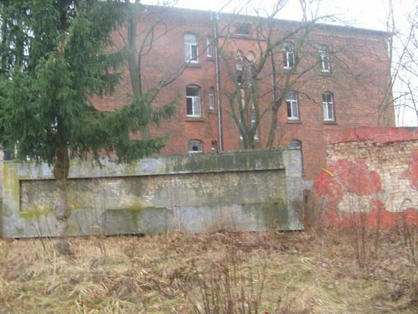 http://s3.uploads.ru/t/AOHnf.jpg