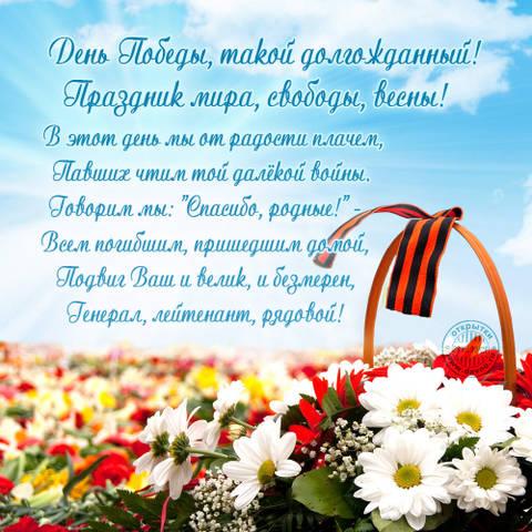 http://s3.uploads.ru/t/ASvwz.jpg
