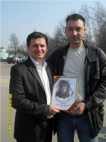 http://s3.uploads.ru/t/AT4gU.jpg