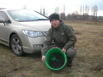 http://s3.uploads.ru/t/AUCxW.jpg