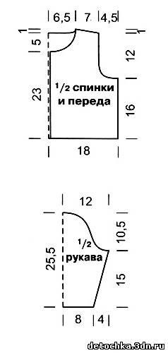 http://s3.uploads.ru/t/AVTiv.jpg