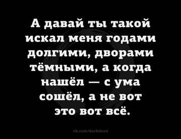 http://s3.uploads.ru/t/AWBP0.jpg