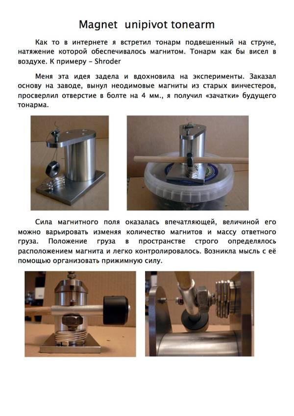 http://s3.uploads.ru/t/AWhka.jpg