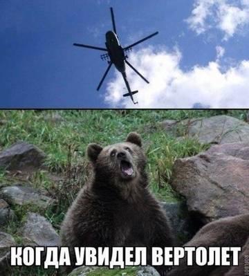 http://s3.uploads.ru/t/Aa2f9.jpg