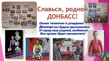 http://s3.uploads.ru/t/AatXJ.png