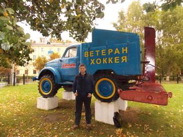 http://s3.uploads.ru/t/AecNq.jpg