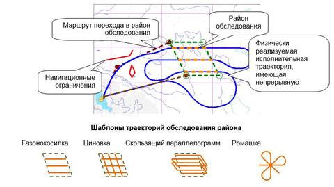 http://s3.uploads.ru/t/AfpP1.png