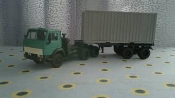 http://s3.uploads.ru/t/AjfXb.jpg
