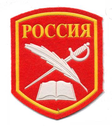 http://s3.uploads.ru/t/AjuB6.jpg