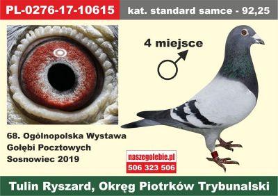 http://s3.uploads.ru/t/AnWgS.jpg