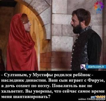http://s3.uploads.ru/t/ApC5N.jpg