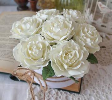 http://s3.uploads.ru/t/ApxMf.jpg